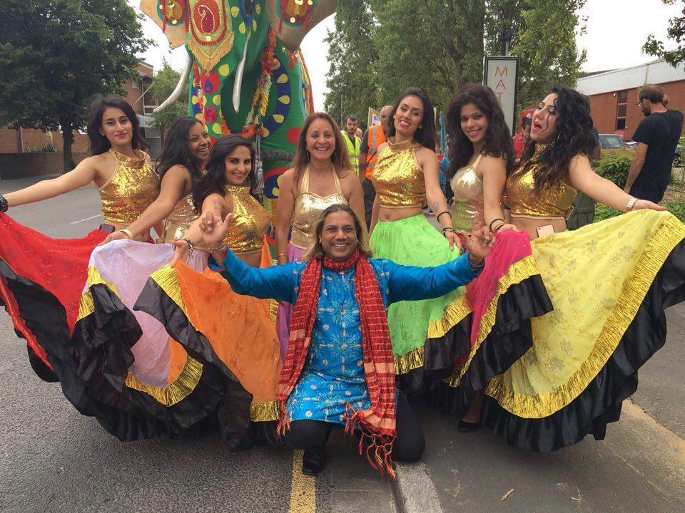 JK-DanceAsia-Hayes-Carnival